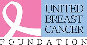 ubcf-logo