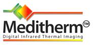 MedithermLogo3
